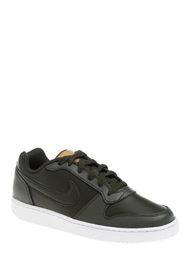 Nike Ebernon Low Yeşil